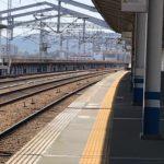 3. 電車に乗れない鉄道ファン!!パニック障がいと電車の付き合い方(後編)