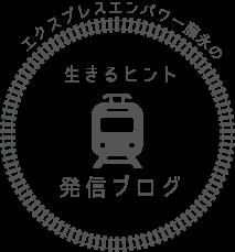 logo_footer01
