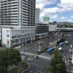25.4月25日は福山市議会議員選挙!投票に行ったほうがいい本当の意味とは⁉️