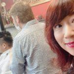 46.イメージに合う髪型に変身🎵 イメージコンサルタント 和田明子さんのご紹介