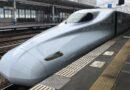 22.  番外編! 2020年3月14日JRダイヤ改正 福山駅に「みずほ」🚄が停車した